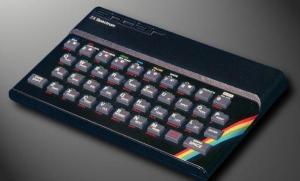sinclair_spectrum_large_0img_assist_custom
