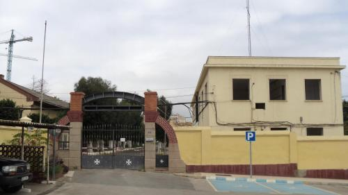 entrada-hospital-militar